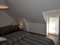 Chambre 002
